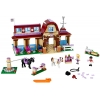 LEGO 41126 - LEGO FRIENDS - Heartlake Riding Club