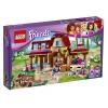 Lego-41126