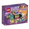 Lego-41127