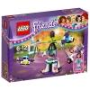 Lego-41128