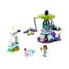 LEGO 41128 - LEGO FRIENDS - Amusement Park Space Ride