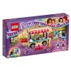 Lego-41129