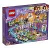 Lego-41130