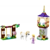 LEGO 41065 - LEGO DISNEY PRINCESS - Rapunzel's Best Day Ever