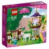 Lego-41065