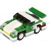 LEGO 6910 - LEGO CREATOR - Mini Sports Car