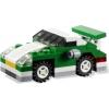 Lego-6910