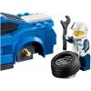 Lego-75871