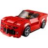 Lego-75874
