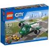 Lego-60101