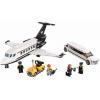 LEGO 60102 - LEGO CITY - Airport VIP Service