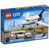 Lego-60102