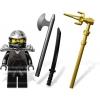Lego-9579
