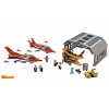 LEGO 60103 - LEGO CITY - Airport Air Show