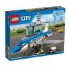 Lego-60104