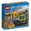 Lego-60122