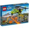 Lego-60123