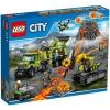 Lego-60124