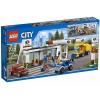 Lego-60132
