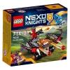 Lego-70318