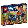 Lego-70319