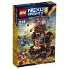Lego-70321