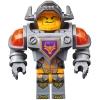 Lego-70322