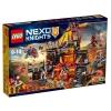 Lego-70323