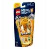 Lego-70336