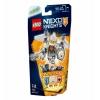 Lego-70337