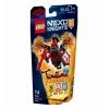 Lego-70338