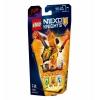 Lego-70339
