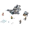 LEGO 75147 - LEGO STAR WARS - Star Scavenger