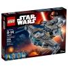 Lego-75147