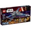 Lego-75149