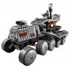 Lego-75151