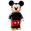 Lego-71012