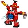 LEGO 41563 - LEGO MIXELS - Series 8 : Splasho