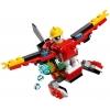 Lego-41564