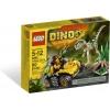 Lego-5882