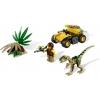 LEGO 5882 - LEGO DINO - Coelophysis Ambush