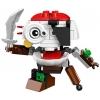 Lego-41567