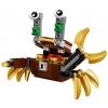 Lego-41568