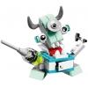 Lego-41569