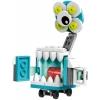 Lego-41570