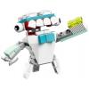 LEGO 41571 - LEGO MIXELS - Series 8 : Tuth