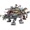 LEGO 75157 - LEGO STAR WARS - Captain Rex's AT TE