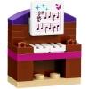 Lego-41131
