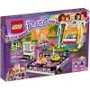 Lego-41133