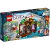 Lego-41177